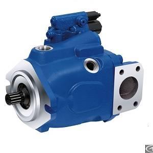 Rexroth A10vo Piston Pump