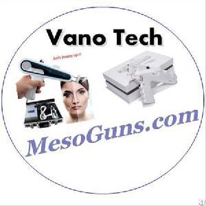 mesotherapy beauty equipment diamond microdermabrasion skin care rf slimming beautymachineshop