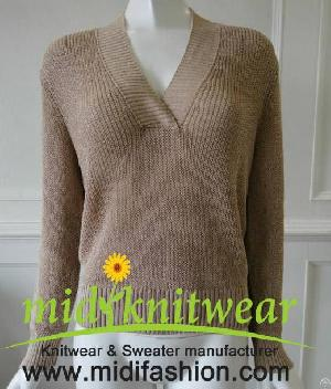 knitwear sweater knitting factory knited dress knitt pullover cardigan knitted coat