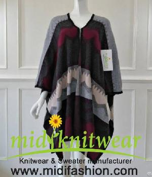 midifashion midikniter sweater factory knitwear jiaxing