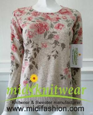 midifashion midiknitwear sweater factory knitwear