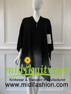 sweater factory knitwear zhejiang midi fashion co