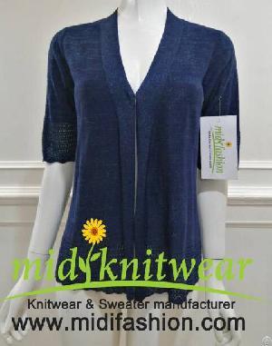 sweater factory knitwear exporter