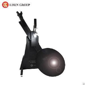 lsg 3000 lm 79 light distribution curve goniophotometer moving detector
