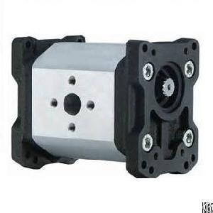 Atos Gear Pump