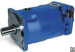 Nachi Gear Pump