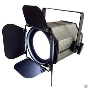 dj light led cob par 200w 4in1 wash phn007