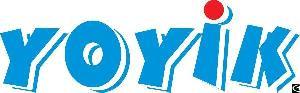 deyang yoyik supplies alkali fiberglass tape et100