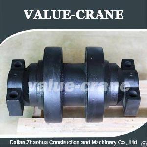 track roller sumitomo crawler crane ls218rh5 ls238rh3 quotation