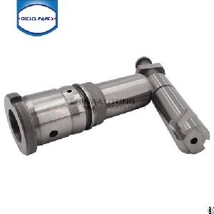 plunger 2 418 455 226 suit mercedes benz