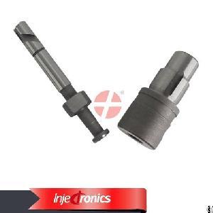barrel element 1 418 321 039 marked 1321 plunger