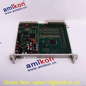 Epro Pr6423 / 00r-010 Con021