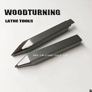 wood lathe tools 3 1 woodturning knives lathing