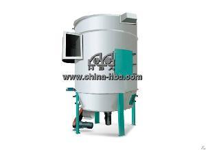 Hccm Impulse Dust Filter