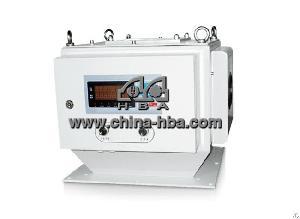 hpmd electronic wheat mixer