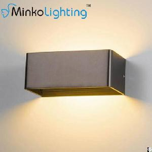 China Outdoor Modern Led Wall Light�fixtures
