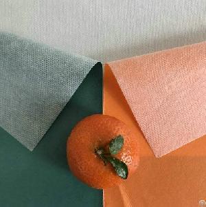 sf nonwoven fabric