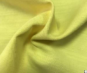 tencel rayon fabric