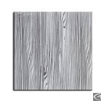 sap wood