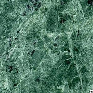 Green Marble Harisharan Marble