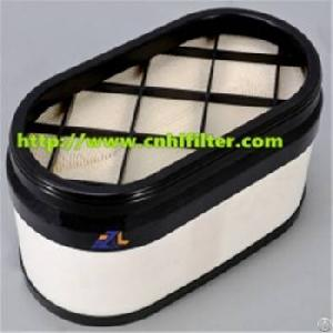 manufacture truck replacement honeycomb air filter element