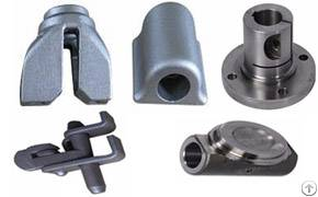 Pipe Fitting And Flange Made From Iron Or Steel Used For Pipe System Or Auto Components