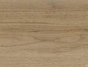 4.0mm Bedroom Spc Vinyl Flooring