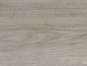 4.0mm Regular Living Room Spc Vinyl Flooring