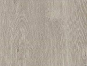 5mm Bedroom Spc Vinyl Flooring Eva