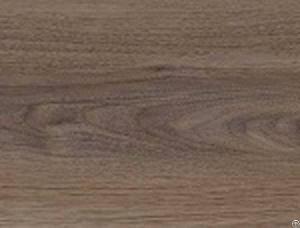 Bedroom Spc Vinyl Flooring