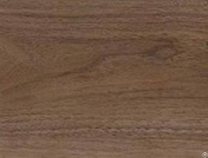 High Quality Living Room Spc Vinyl Floor
