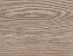 High Quality Spc Vinyl Floor