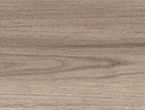 Living Room Waterproof Spc Vinyl Flooring