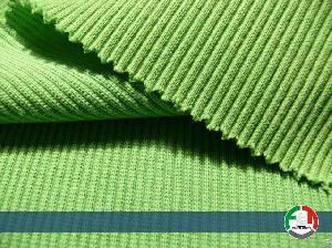 cardigan fabric
