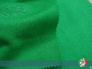 thread fleece