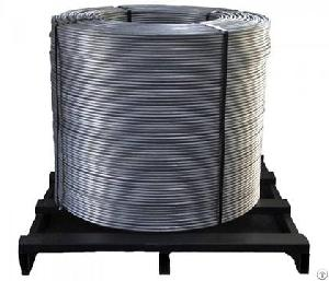 Cored Wire With High Quality And Low Price