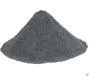 Microsilica Fume For Sale With High Quality