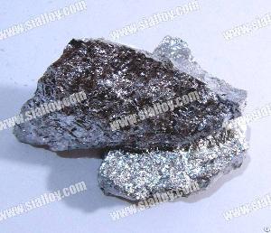 silicon metal 2202