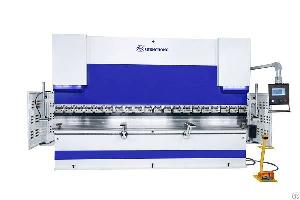 cnc plate bending machine australia hydraulic press brake