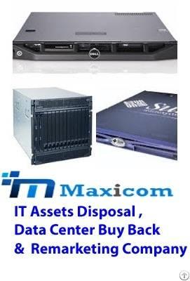 network equipment uae
