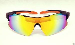 Sunglasses And Goggles