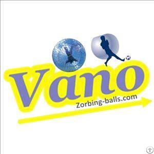 zorb ball bubble soccer human hamster water walking roller zorbingballz