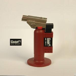 gas burner butane dental torch gt6000s gt3000s