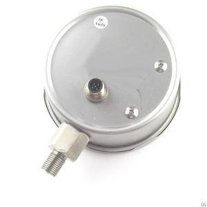 digital pressure gauge xy pg380e