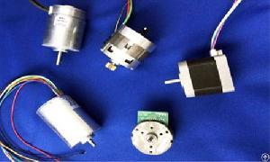 transmission manufacture motors