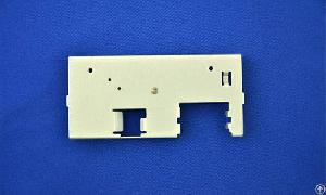 transmission manufacture stamping