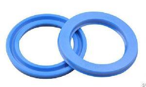 transmission o rings