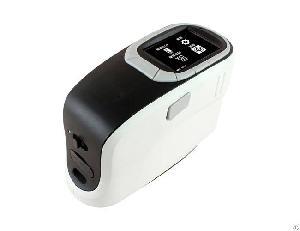 spectrophotometer colorimeter xzb c580