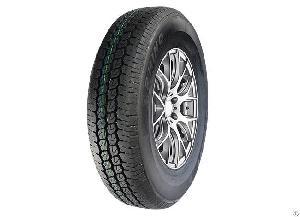 pcr 4x4 tire gtr501