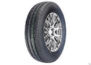 pcr summer tire eco155